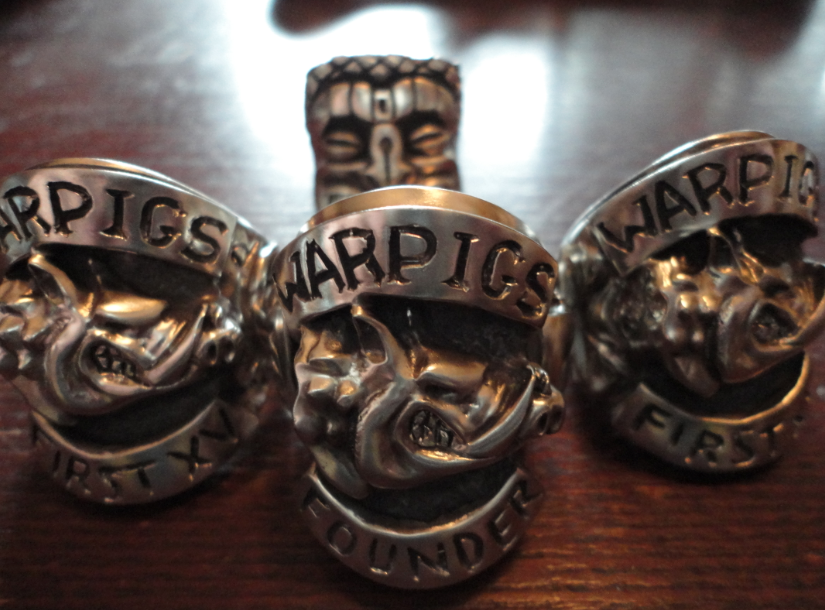 championship club rings ring cup index roughriders grey saskatchewan